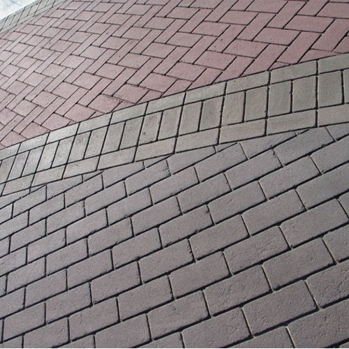 street-stamped-asphalt